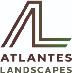 Atlantes Landscapes Logo